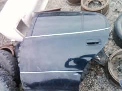 Стекло боковое. Lexus GS300, JZS160 Lexus GS300 / 400 / 430, JZS160, UZS160, UZS161