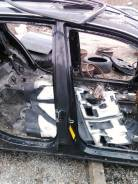 Стойка кузова. Lexus GS300, UZS161, UZS160, JZS160 Lexus GS300 / 400 / 430, JZS160, UZS160, UZS161