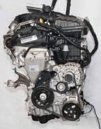 Двигатель в сборе. Volkswagen Golf Volkswagen Polo Volkswagen Passat Двигатель CZEA