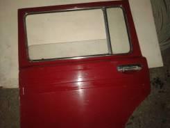 Задние двери ВАЗ 2131