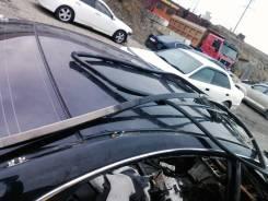 Крыша. Lexus GS300, JZS160 Lexus GS300 / 400 / 430, JZS160, UZS160, UZS161