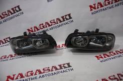 Фара. Nissan Skyline, HR34, ENR34, ER34