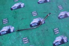 Щуп автоматической трансмиссии. Toyota Verossa, JZX110 Toyota Mark II, JZX110 Двигатель 1JZGTE