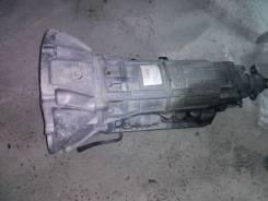 АКПП. Lexus GS300, JZS160, UZS161, UZS160 Lexus GS300 / 400 / 430, JZS160, UZS160, UZS161