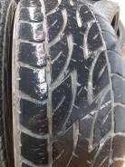Bridgestone Dueler A/T D694. Летние, 2009 год, износ: 30%, 2 шт