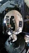 Селектор кпп. Toyota Altezza Двигатель 3SGE