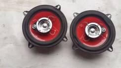 Динамики пара SONY XS-GT5034 150W