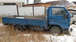 Toyota Toyoace. Продается грузовик Toyota Toyace, 2 000 куб. см., 2 000 кг.
