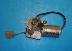 Мотор стеклоочистителя. Лада 2108 Лада 2104 Лада 2121 4x4 Нива Лада 1111 Ока