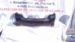 Бампер SUZUKI AERIO, RB21S, M15A, 0030035539