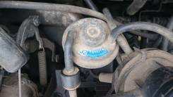 Клапан egr. Toyota: Corolla, Corolla Levin, Corona, Carina, Carina II, Sprinter, Sprinter Trueno Двигатели: 5AF, 4AF