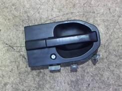 Ручка двери нaружная Honda Element, правая передняя