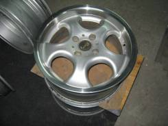 EMR Product. 7.0x15, 4x100.00, ET35, ЦО 67,0мм.