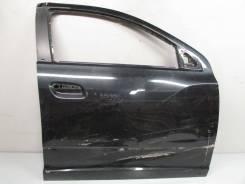 Дверь боковая. Chevrolet Cobalt. Под заказ