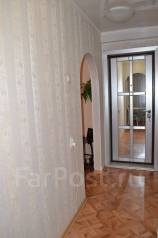 1-комнатная, улица Мухина 9. Центральный, агентство, 30 кв.м.