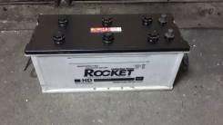 Rocket. 190 А.ч., производство Корея. Под заказ
