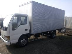 Isuzu Elf. Продам грузовик , 4 334 куб. см., 3 000 кг.
