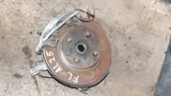 Ступица. Toyota Sprinter Carib, AL25 Двигатель 3ASU