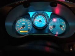 Toyota RAV4. механика, 4wd, 2.0 (158 л.с.), бензин, 144 500 тыс. км