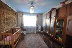 2-комнатная, пер Советский. Краснофлотский, агентство, 41 кв.м.
