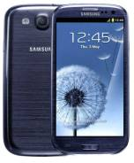 Samsung Galaxy S3 LTE GT-i9305. Б/у