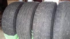 Bridgestone Dueler A/T D694. Грязь AT, износ: 50%, 4 шт
