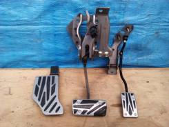 Накладка на педаль. Honda Odyssey, RB1 Двигатель K24A