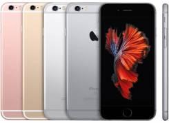 Apple iPhone 6 Plus 64Gb. Новый. Под заказ