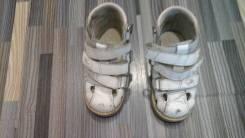 Ортопедическая обувь. 20