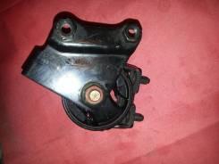 Подушка двигателя. Mazda Ford Festiva Mini Wagon, DW5WF, DW3WF Mazda Ford Festiva, D25PF, D23PF Mazda Demio, DW3W, DW5W