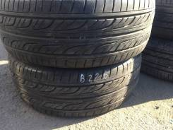 Goodyear Eagle LS2000 Hybrid2. Летние, 2011 год, износ: 10%, 2 шт