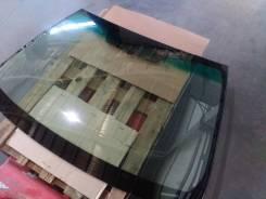 Стекло лобовое. Toyota Camry, ACV51, ASV50, AVV50, GSV50 Двигатели: 1AZFE, 2ARFE, 2ARFXE, 2GRFE