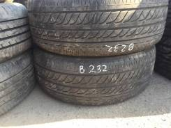 Bridgestone Regno GRV. Летние, 2013 год, износ: 10%, 2 шт