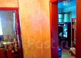 1-комнатная, улица Пионерская 63. Центральный, частное лицо, 22 кв.м.