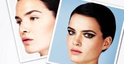 Макияж. Ищу моделей для макияжа.