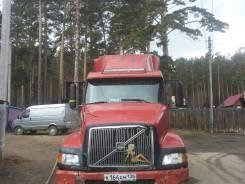 Volvo. Продается , 13 000 куб. см., 20 000 кг.