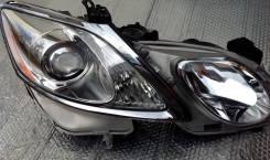 Фара. Lexus GS300 Lexus GS30 / 35 / 43 / 460