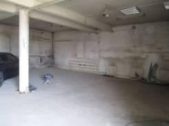 Боксы гаражные. Заовражная бокс 14,16, р-н 6-й микрорайон, 130 кв.м., электричество
