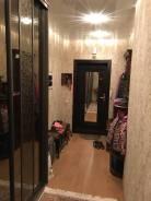 3-комнатная, переулок Фабричный 2а. Центральный, частное лицо, 94 кв.м.