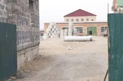 Продам базу, с помещением под склад, на территории 1204 кв. м. Новоникольское шоссе, р-н Доброполье, 1 373,0кв.м.