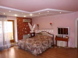 3-комнатная, улица Авроровская 24. Центр, проверенное агентство, 105 кв.м. Интерьер