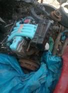 Двигатель в сборе. Toyota 02-2TG25, ce71 Двигатель 1C