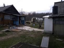 Продам дом в селе Минеральное. Широкая 28, р-н Яковлевский, площадь дома 36 кв.м., скважина, электричество 30 кВт, отопление твердотопливное, от част...