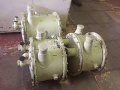 Охладитель водоводяной , водомасляный 3Д6 , 3Д12