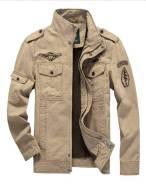 Куртки. 46, 48, 52, 54