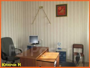 Продаётся нежилое помещение с отдельным входом. Улица Снеговая 71, р-н Снеговая, 59 кв.м. Интерьер