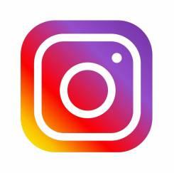 SMM маркетинг, продвижение в социальных сетях. Инстаграм, Вконтакте и тд