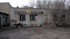 Продам отдельностоящее помещение в Старом городе, район арбата. Калинина 50г, р-н Старый город, 142 кв.м.