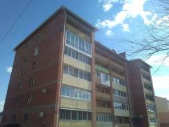1-комнатная, ул.Зеленая 25. с.Тополево , агентство, 38 кв.м.