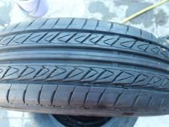 Bridgestone B-style EX. Летние, 2009 год, износ: 20%, 1 шт